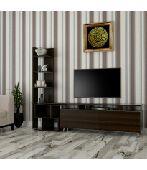 طاولات تلفزيون - ضمان سنه