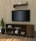 طاولات تلفاز مميزة وانيقه الدفع عند الاستلام