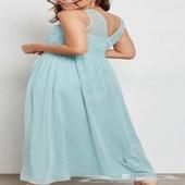 فستان تيفاني  دوروثي بيركنز