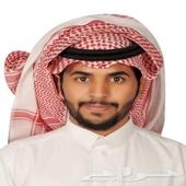 كداد من جده الى الرياض - الشرقيه