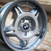 جنوط BMW M3 E36