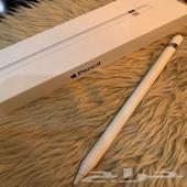 قلم ابل الإصدار الأول سليم وجديد