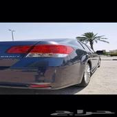 للبيع سوبارو ليجاسي 2012