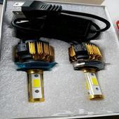 شمعات ليد 360درجه جديدة للبيع