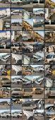 تشليح المدينة المنورة لبيع قطع غيار السيارات
