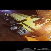 Asa - السيارة  مرسيدس - S