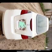 سيارة هوندا اكورد 2007