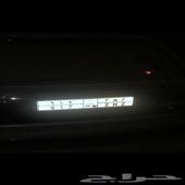 لوحة سيارة (مهم)