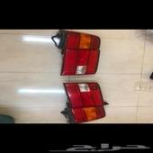 للبيع اسطبات لكزس LS400
