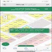 تسويق وشرا وبيع بمخططات عريض و الرابية و الزهور بافضل سعر ا