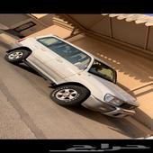 2002 VX.R لاندكروزر