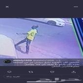 سرقة سياره النترا 2013 من حي الجامعه مقابل الجامعه بلازا