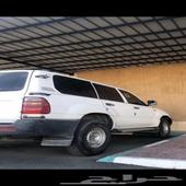 جي اكس ملاحظة تواصل مع صاحب السيارة (مجرد معلن)