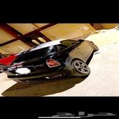 ميني كوبر Mini Cooper 2014 تخفيض السعر الى 59000