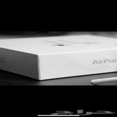 AirPod 2 original New