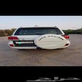 جي اكس ار 2010 فل كامل 8 سرندل بريمي (الاحساء) تم البيع
