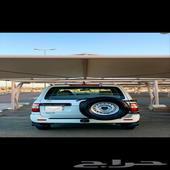 جي اكس ار 2007 بريمي ( لؤلؤي ) gxr