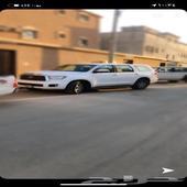 سكويا 2012 سوح ثلاجه ماشي 300 السيارة كفو وشرط