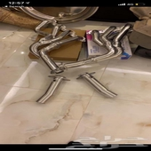 للبيع هدرز كمارو 2013  تزويد( جديد )