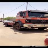 راس سحب في شويه في اتجاه الرياض