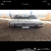 هايلوكس 93 فل كامل ( تم البيع )