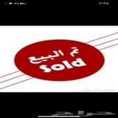 تاهو - دبل ( تم البيع )