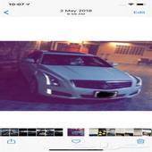 كاديلاك ATS 2013 Cadillac V6