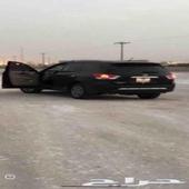 سيارة نيسان باثفندر 2016 جربوكس بترومين