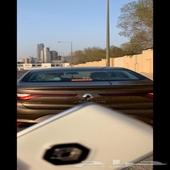 ميجان 2020 سياره جميله ورايقه ومواصفات رفاهيه عالي