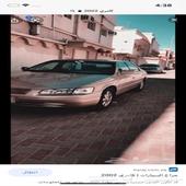 اللي عنده كامري من 1998لي2002 وا يبي يبيع