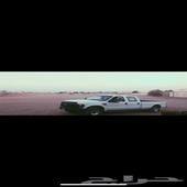 فورد F250للبيع