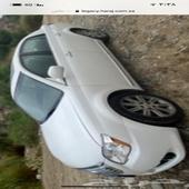 محتاج سياره افلون مديل 2010 ولا اوريون 2011 فل سعودي
