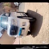 صالون 2010 ماشي 390 فل كامل بدي ومحركات شرط منوه المستخدم