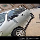 انوفا موديل 2012 الرياض