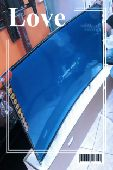 شركة دانسات  65  بوصة الايدي فل اتش دي 1750
