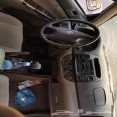 حفر الباطن - -السيارة   تويوتا -