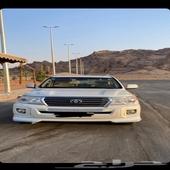تويوتا لاندكروزر فل كامل 2013 GXR سعودي