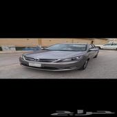 الرياض - السيارة  شانجان - ايدو