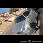 مرسيدس اس 500 S