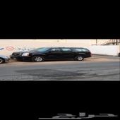 يوكن 2010 اللون اسود GMC Youkn XL الممشى 90.000
