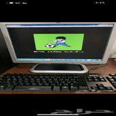 كمبيوتر شخصي اصلي من HB
