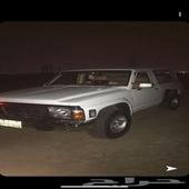 باترول للبيع 1988 ب12500