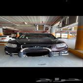 هونداي سنتافي 2012 للبيع