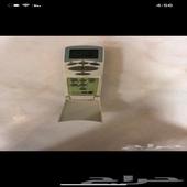 للبيع مكيف سبلت LG بارد 24وحده نظيف
