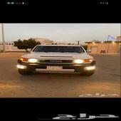 افجي سعودي رقم 2 فل كامل تانكي كبير