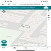 أرض مساحتها 432م في ضاحية نمار 2030 في (هاء)قريبة من الستين