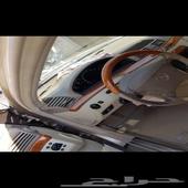 الرياض - السيارة  مرسيدس - S