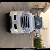 للبيع جيب جي اكس ار 6 سرندل ماشي 150 موديل 2010