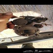 ماطور مساعدات بانوراما s350 اصلي
