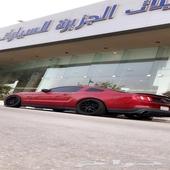 موستنج Mustang GT 5.0